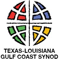 Texas-Louisiana Gulf Coast Synod